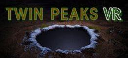双峰VR(Twin Peaks VR)