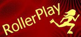 节奏酷跑(RollerPlay)