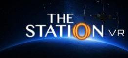 太空站VR(The Station VR)