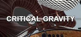临界重力(Critical Gravity)