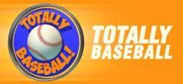 完整棒球(TOTALLY BASEBALL)