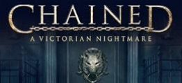 锁链:维多利亚时代的噩梦(Chained: A Victorian Nightmare)