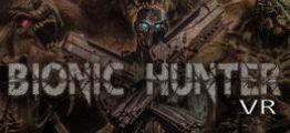 仿生猎人VR(Bionic Hunter VR)