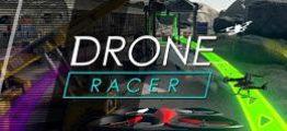 无人机赛车手(Drone Racer)