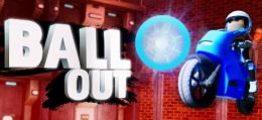 机动足球(Ball Out)