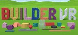 建造者VR(Builder VR)