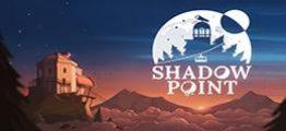 暗影点(Shadow Point)