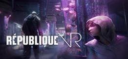 共和国VR(République VR)