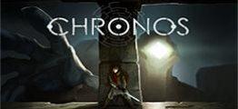 时间之神·柯罗诺斯(Chronos)