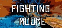 战斗摩尔(Fighting Moore)