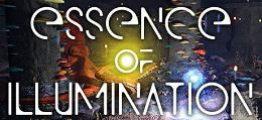 光的本质:开始(Essence of Illumination: The Beginning)