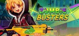 僵尸杀手(Zombie Busters VR)