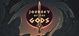 众神之旅(Journey of the Gods)