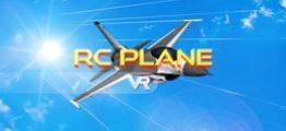 <font color=#FF0000>【最新游戏】</font>遥控飞机VR(RC Plane VR)