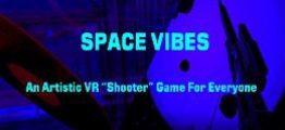 <font color=#FF0000>【最新游戏】</font>太空氛围(SpaceVibes)
