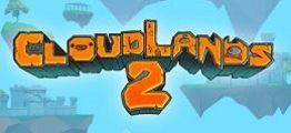 <font color=#FF0000>【最新游戏】</font>云岛2(Cloudlands 2)