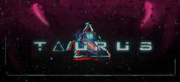<font color=#FF0000>【最新游戏】</font>金牛座(Taurus VR)