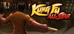 <font color=#FF0000>【最新游戏】</font>功夫全明星VR(Kung Fu All-Star VR)