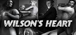 威尔逊之心(Wilson's Heart)