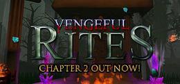 复仇仪式(Vengeful Rites)