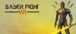 光剑战斗VR(Saber Fight VR)