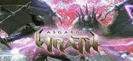 <font color=#FF0000>【更新游戏】</font>阿斯加德之怒(Asgard's Wrath)