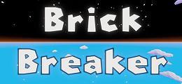 方块消消乐(Brick Breaker VR)