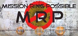 使命环(Mission Ring Possible)
