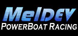 动力艇比赛(MelDEV Power Boat Racing)