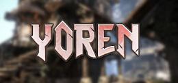 尤伦(Yoren)